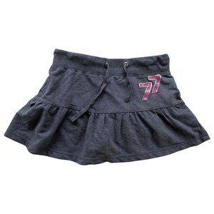 Vintage Y2k Skirt
